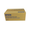 Epson Photoconductor Unit EPL-6200L C13S051099