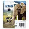 Epson 24XL High Yield Black Inkjet Cartridge C13T24314010 / T2431