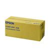 Epson AcuLaser C4100 Fuser Unit C13S053012