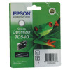 Epson T0540 Gloss Optimizer Inkjet Cartridge C13T05404010 / T0540