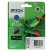 Epson T0540 Gloss Optimizer Inkjet Cartridge C13T05404010 / T0540