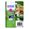 Epson T1283 Magenta Inkjet Cartridge C13T12834012