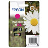 Epson 18XL Magenta Inkjet Cartridge C13T18134012