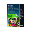Epson Double-sided Photo Quality Inkjet Paper A4 50 Sheets C13S400059