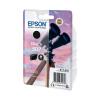 Epson Singlepack 502 Ink Black C13T02V14010