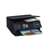 Epson Expression Premium XP-6100 Multifunction Printer C11CG97401