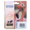 Epson T0871 Photo Black Inkjet Cartridge C13T08714010 / T0871