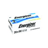 Energizer Advanced 522 9V Batteries (Pack of 20) E300488300