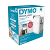 Dymo Mobile Labeller White 1978247