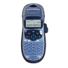Dymo Letratag LT-100H Label Maker Blue Blister (Pack S0883980