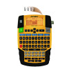 Dymo Rhino 4200 Label Printer QWERTY Yellow S0955950