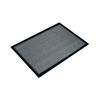 Doortex Grey Value Mat 800x1200mm (Single) FC480120VALGR