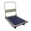 GPC Folding Lightweight Trolley GI003Y