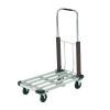 GPC Aluminium Lightweight Folding Trolley GI001Y
