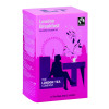 London Tea Breakfast Tea (Pack of 20) FLT19145