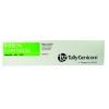 Genicom 3800 Standard Ink Black Ribbon 3A0100B02