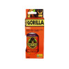 Gorilla Glue 115ml 1044401