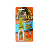 Gorilla Super Glue Brush and Nozzle 12g 4044501