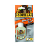 Gorilla Glue 50ml Clear 1244002