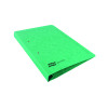 Europa Spiral Files A4 Green (Pack of 25) 3003