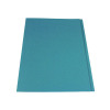 Guildhall Blue Square Cut Folder (Pack of 100) FS315-BLUZ
