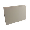 Guildhall Buff Square Cut Folder (Pack of 100) FS315-BUFZ