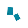 Guildhall Blue Manilla Slipfile 230gsm (50 Pack) 4601Z