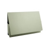 Guildhall Green Probate Document Wallet (Pack of 25) PRW2-GRN