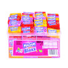 Maoam Minis (Pack of 40) 50542