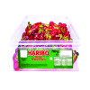Haribo Giant Happy Cherries Sweets Tub 12244