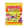 Haribo Tangfastics 140g Bag (Pack of 12) 145730