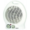 Igenix 2kw Upright Fan Heater White Ig9020