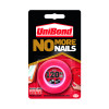 Unibond No More Nails Ultra Strong Roll Permanent 19mmx1.5m 1507603