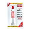 Copydex Adhesive Blister Pack 50ml 260918