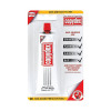 Copydex Adhesive Blister Pk50ml 260918
