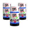 Pritt Stick Jumbo 90G 3 for 2 HK810856