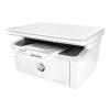HP LaserJet Pro M28a MFP W2G54A