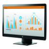 HP ProDisplay P232 23inch Monitor K7X31AA
