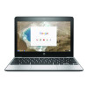 HP Chromebook 11 G5 N3060 11.6 4GB 1KA13ES