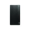 HP Desktop 290 G2 8GB Ci5 256GB M.2 3ZD06EA