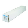 HP Clear Film 914mm x22m 101micron C3875A