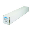 HP Clear Film 610mm x22m 101micron C3876A