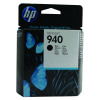 HP 940 Black Inkjet Print Cartridge C4902AE