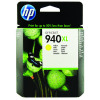 HP 940 Black /Yellow Officejet Printhead C4900A