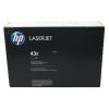 HP Laserjet 9000 Staple Cartridge Refill (Pack of 5000) C8091A
