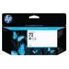 HP 72 Grey Ink Cartridge (High Yield, 130ml Capacity) C9374A