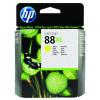 HP 88 Magenta Inkjet Cartridge C9387AE