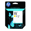 HP 72 Grey Ink Cartridge C9374A