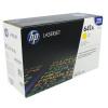 HP Laser Fuser 220V RG5-6517 C9726A