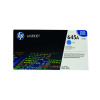 HP 645A Cyan Laserjet Toner Cartridge C9731A